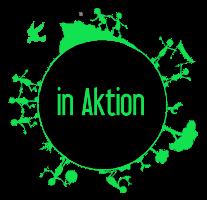 Button II - Aktion