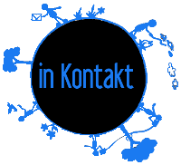 Button III - Konract