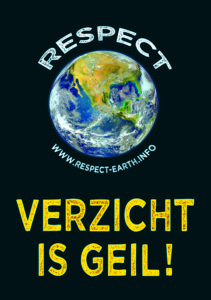 Postcard Jun 2016 - Verzicht - 300 dpi