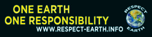 one-earth-one-responsibility