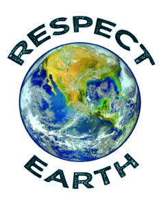 respect-earth-logo-ii-weiss